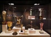 موزه بدمینتون در منطقه آزاد اروند راهاندازی میشود