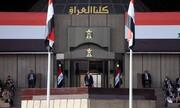 شانس کدام عراقی برای نخست وزیری بیشتر است؟/ از زمزمه بازگشت مالکی تا فرمانده بازنشسته/ عکس