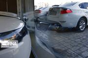 رکود محض در بازار خودرو؛ قیمتها به کارخانه نزدیک شد