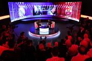 ببینید | سرودخوانی دختران و پسران در برنامه عادل فردوسیپور
