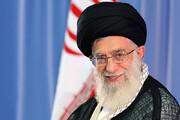 فیلم | آیتالله خامنهای: اگر به خانهداری برای یک زن به چشم حقارت نگاه کنیم، این میشود گناه