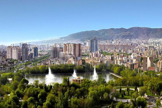 لزوم فعال شدن دیپلماسی شهری در تبریز/ از پتانسیل منطقهای خود استفاده نکردهایم