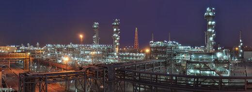 واگذاری 3 میدان نفتی شرکت اروندان به پیمانکاران ایرانی