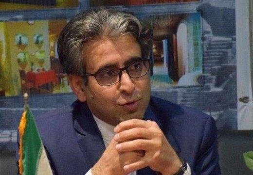 نتایج بررسی صلاحیت داوطلبان انتخابات مجلس 27 آذر اعلام میشود