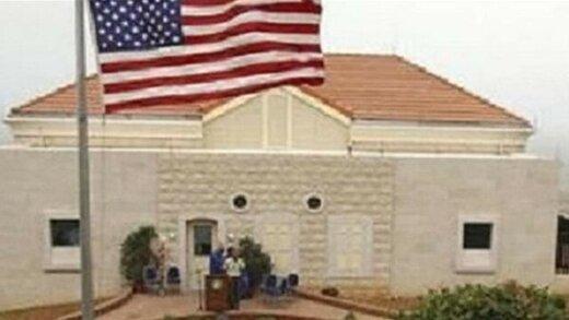 رسانه عربی از تلاش آمریکا برای فراری دادن جاسوس اسرائیلی پرده برداشت