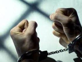 دستگیری دو پزشک برای عملهای زیبایی غیرمجاز