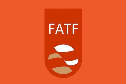 فیلم |  تعلل در تصمیم مصلحتی؛ FATF در وقت اضافه!
