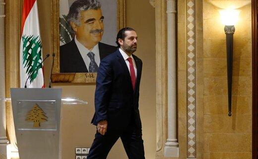 بازگشت سعد حریری به قدرت؟