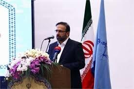 ۹۰ درصد دستگیرشدگان اغتشات اخیر استان البرز آزاد شدند