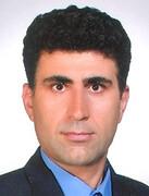 استاد اقتصاد دانشگاه تهران: به عنوان کسی که در میان محرومان جامعه بزرگ شده ام از اقتصاددانان می خواهم از کنترل قیمت هیچ کالایی حمایت نکنند