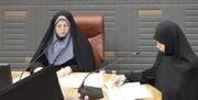 نگرش مردم کردستان به حجاب یک نگاه مثبت است