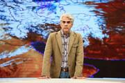 ببینید | خبرهای خوب اصغری درباره هوای پاک تهران؛ این هفته اکسیژن هست!