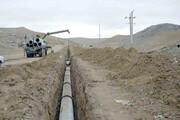 فیلم | لحظه انفجار کنترلشده برای بازکردن مسیر انتقال آب خلیجفارس به یزد