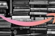 شروع کار غول بزرگ دنیای فناوری از کتابفروشی
