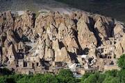 ضرورت استفاده از ظرفیت ۶۵ روستای هدف گردشگری آذربایجان شرقی