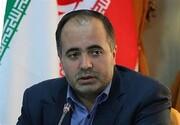 جایگزین حجتی برای وزارت جهاد کشاورزی مشخص شد؛غلامرضا نوری49ساله/عکس