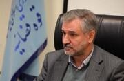 قضات اصفهان با آزادی ۴۵۲ نفر موافقت کردند