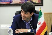 تایید صلاحیت کمسابقه داوطلبان مجلس در یزد