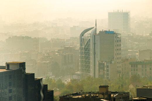 واکنش جواد خیابانی به مالیات تهرانیها!