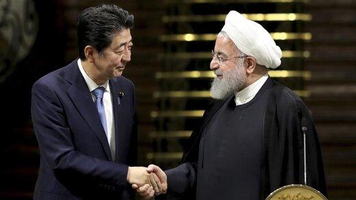 پاکآئین: برای ترامپ گفتوگو با ایران به اندازه جایزه نوبل اهمیت دارد