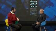 انتقاد سایت احمدتوکلی از برخورد جناحی و غیراخلاقی شبکه افق با عباس عبدی