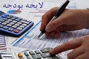 سهم هر ایرانی از بودجه سال ۹۹ چقدر است؟