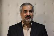 صادرات و انتقال برق به شمال عراق از کردستان انجام شود
