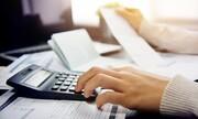 در بودجه ۹۹ کارگران چقدر مالیات خواهند پرداخت؟