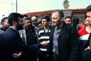 ببینید | بخشهایی از مستند متفاوت حامد هادیان درباره شهرک کوره ماهشهر، بعد از حوادث آبان