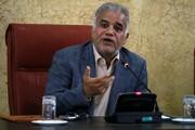 پایان کار رسیدگی به صلاحیت داوطلبان مجلس در آبادان