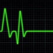 فوت یک پرستار در کرمان بر اثر ابتلا به آنفلوآنزا