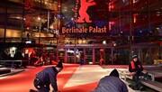 روایتی از رسوایی جنسی بزرگ هالیوود در برلین