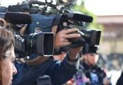 آمار خبرنگاران کشته شده و زندانی سال ۲۰۱۹ اعلام شد