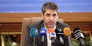 ثبت نام طرح ملی مسکن در ۱۳ شهر استان تهران از شنبه هفته آینده