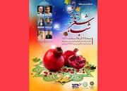 «انار و تو» با اجرای رضا رفیع برگزار میشود
