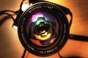 عکاس ایرانی رییس هیات داوران جشنواره آرژانتین شد