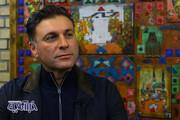 رصد اشتباهات داوری لیگ برتر ایران توسط فیفا