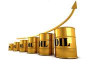 قیمت نفت اوپک صعودی شد