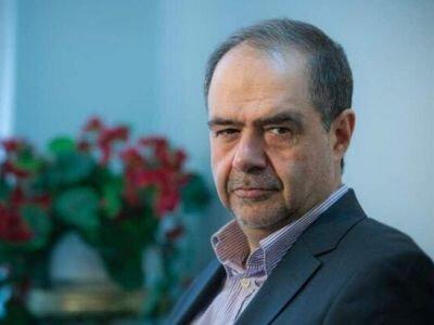 امینزاده: تندروها میخواهند ایران کره شمالی شود /عدم پیوستن به FATF، مردم را فقیرتر می کند/سیاست خارجی دولت احمدینژاد فاجعه بود