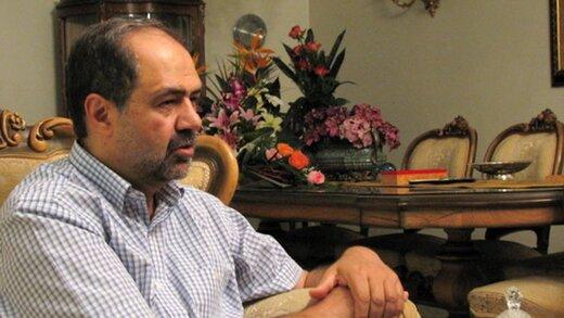 وظیفه نظامیان و دیپلمات های ایرانی بعد از روی کارآمدن بایدن چیست؟/محسن امین زاده پاسخ می دهد