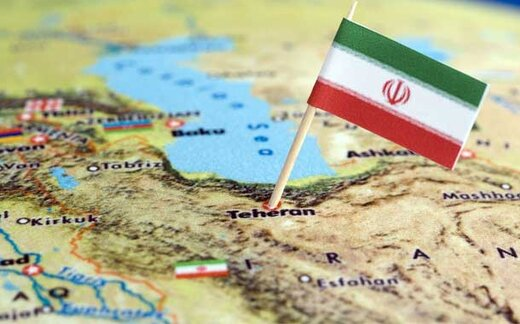 «اهمیت دیپلماسی و نتیجه ی دیپلماسی ستیزی»