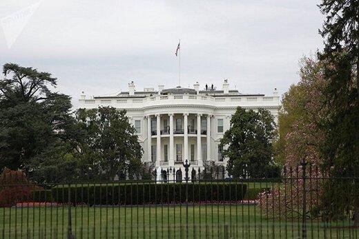 واکنش آمریکا به گزارش المیادین درباره معامله قرن