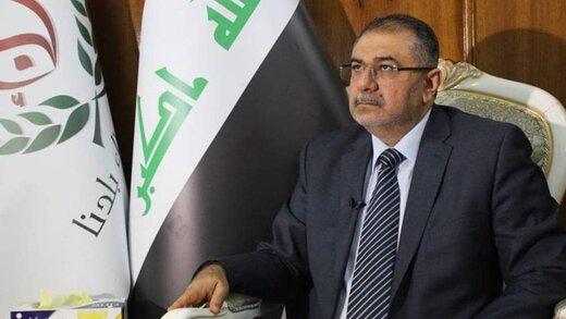 با جدیدترین گزینه نخست وزیری عراق آشنا شوید/ عکس