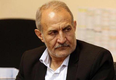 رد صلاحیت دو نماینده اصلاحطلب شیراز/ زاکانی: آرزو به دل یک عده میماند که ما ردصلاحیت شویم