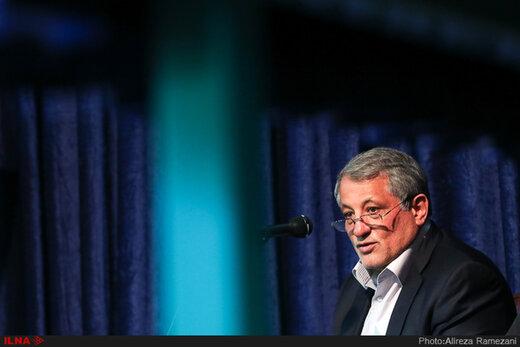 محسن هاشمی: باید انتظار بحق مردم پس از افزایش قیمت بنزین شنیده میشد