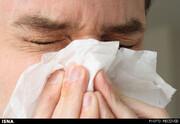 پیشگیری از آنفلوآنزا با تغذیه ممکن است؟