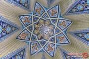 باباطاهر، عارف و شاعر بزرگ همدان در هشت ضلعی زیبای تاریخ!