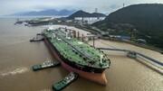 چینیها به دنبال خرید نفت عراق