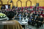 عکس| پای احمدی نژاد و سعید جلیلی به دورهمی اصلاح طلبان باز شد