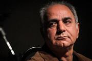 نظر پرویز پرستویی درباره مهاجرت هنرمندان از ایران